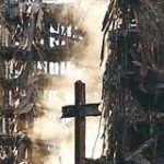 A response to 9/11