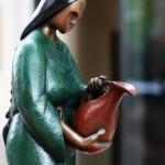 Rediscovering Miriam (part 2)