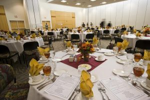 banquet-tables-by-unc-greensboro-special-collections