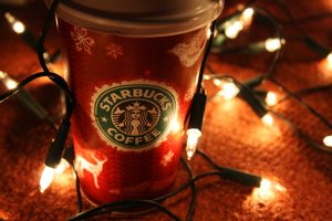 red cups are back by Chris Jones