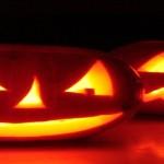 Rethinking Halloween