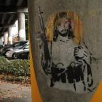 Guns….According to Jesus