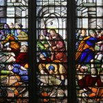 Jesus' Perspective on the Temple: A Reconsideration in Light of his Jewish Context